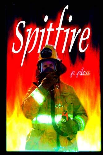 9780975492215: Spitfire