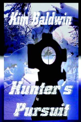 9780975492222: Hunter's Pursuit