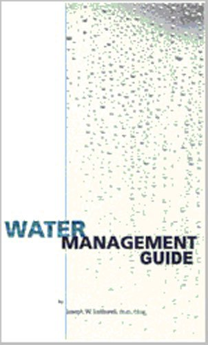 9780975512753: Title: Water Management Guide