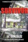 9780975514405: Survivor