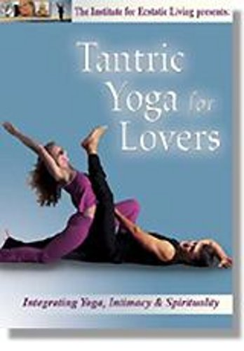 9780975551158: Tantric Yoga for Lovers