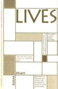 9780975571620: Lives