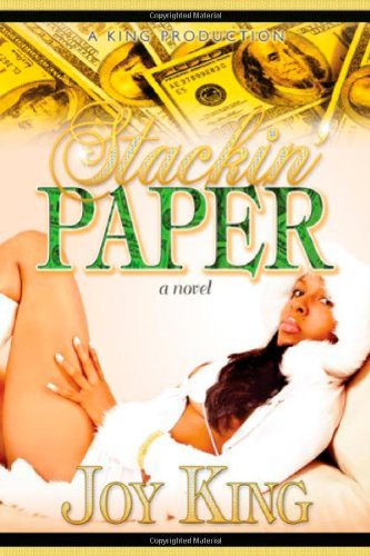 9780975581117: Stackin' Paper