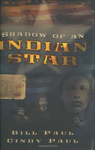 9780975592229: Shadow of an Indian Star