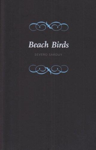 9780975592489: Beach Birds
