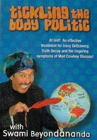 9780975598313: Tickling the Body Politic