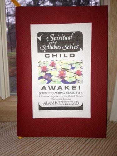 9780975691656: Child Awake! Spiritual Syllabus Series (Spiritual Syllabus Series)