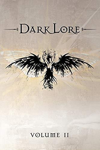 9780975720066: Darklore Volume 2 (Paperback)