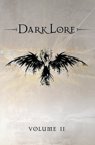9780975720073: Darklore, Vol. 2