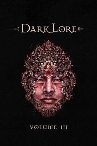 9780975720080: Darklore Volume 3