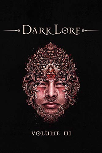 9780975720097: Darklore Volume 3