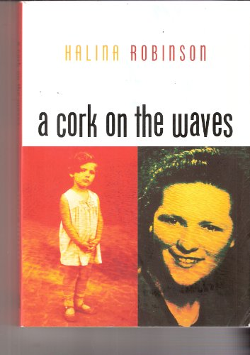 9780975759004: A Cork on the Waves