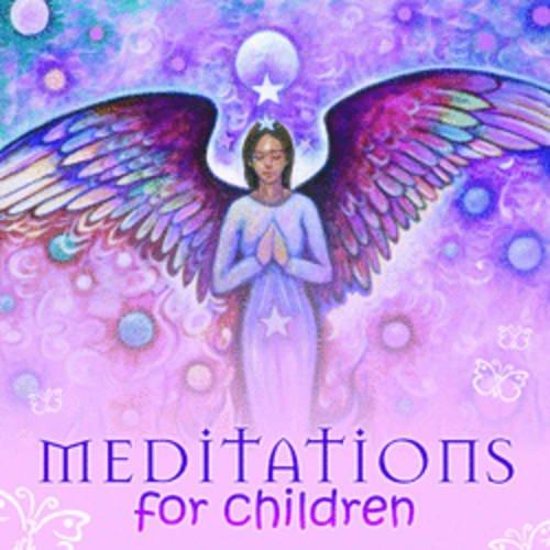 9780975768334: Meditations for Children