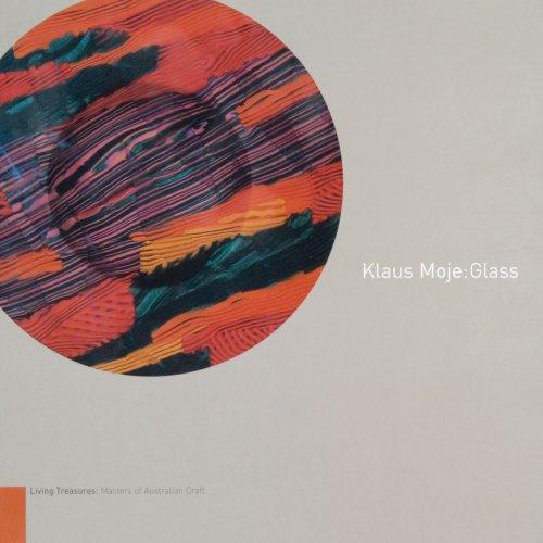 Klaus Moje: Glass