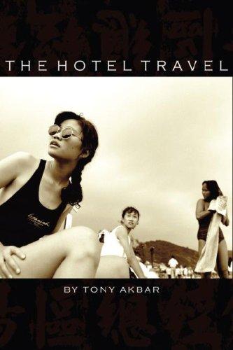 9780975825600: The Hotel Travel, Taipei Days