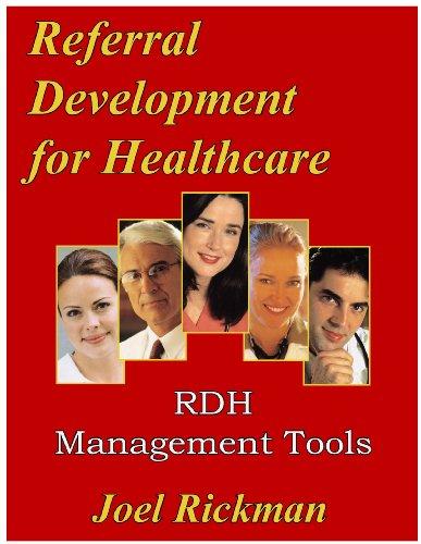 9780975853450: RDH Management Tools