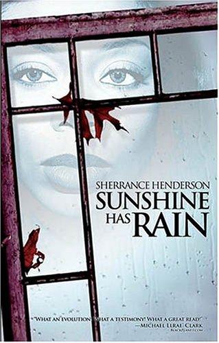 9780975862414: Sunshine Has Rain