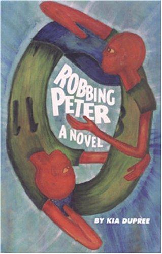 9780975867501: Robbing Peter