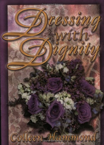 9780975869338: Dressing with Dignity