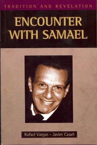 9780975873748: Encounter with Samael (Gnosis, Tradition and Revelation)