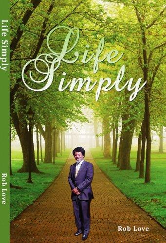 9780975879948: Life Simply