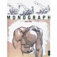 9780975894118: MONOGRAPH Glenn Fabry