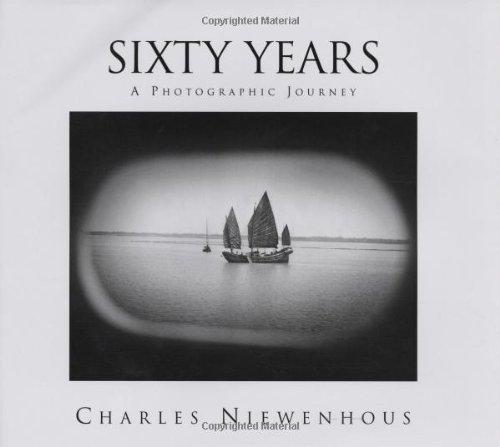 Sixty Years: Niewenhous, Charles