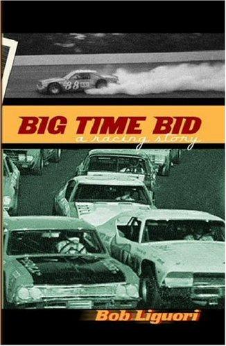 9780975923702: Big Time Bid