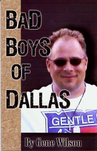 Bad Boys of Dallas