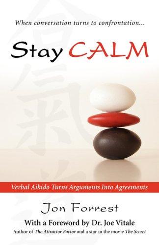 9780975935729: Stay Calm