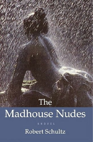9780975943922: The Madhouse Nudes