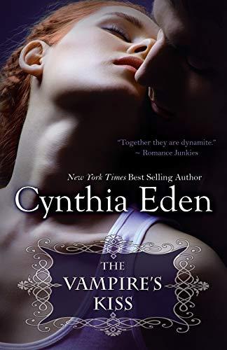9780975965399: The Vampire's Kiss