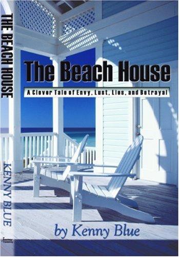 9780976029502: The Beach House