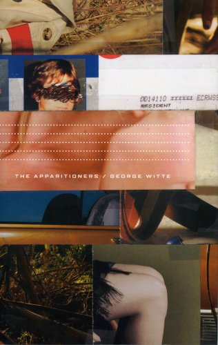 9780976047018: The Apparitioners