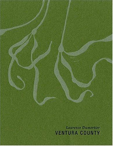 Ventura County: Dumortier, Laurence