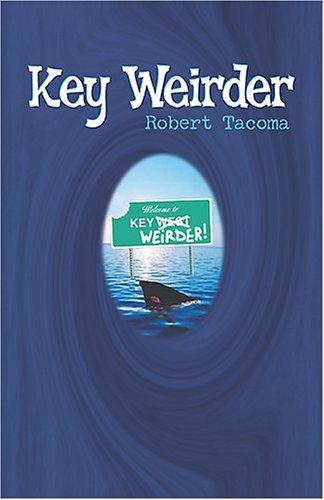 9780976063018: Key Weirder