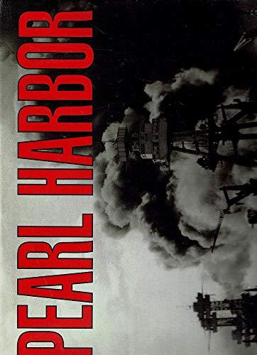 PEARL HARBOR.: Arroyo, Ernest.