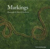 Markings: Photographs by Maxwell MacKenzie: MacKenzie Maxwell
