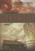 Coventry: Bathanti, Joseph