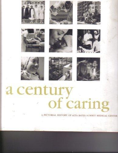 A Century of Caring: Angela Noel, Jill