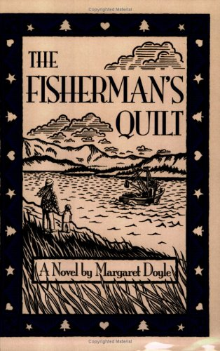 9780976109907: The Fisherman's Quilt