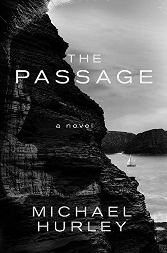 The Passage: Hurley, Michael