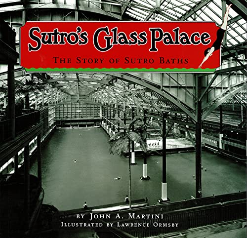 Sutro?s Glass Palace
