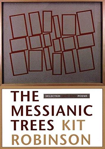 9780976161264: The Messianic Trees
