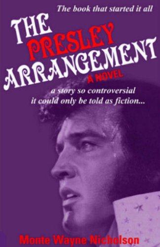 9780976176428: The Presley Arrangement