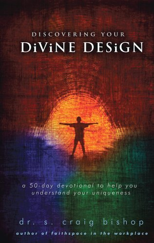 9780976177227: Discovering Your Divine Design