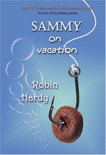 9780976196402: Sammy: On Vacation