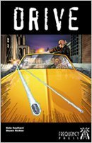 9780976216704: Drive