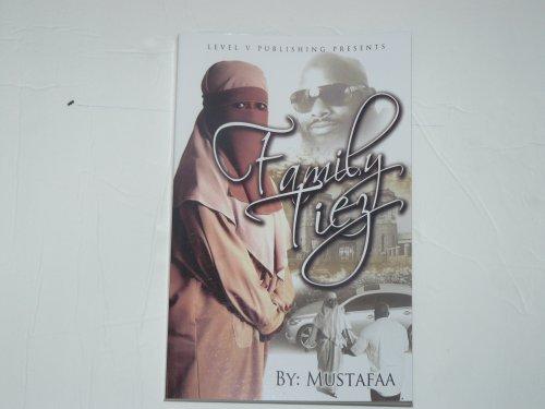 Family Tiez: Mustafaa