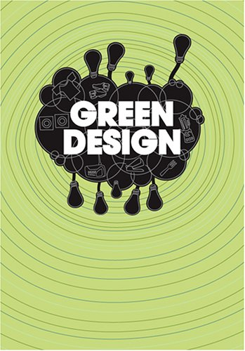 9780976224587: Green Design